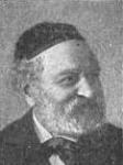 Azriel Hildesheimer
