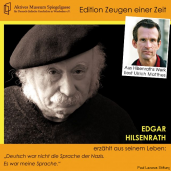 Edgar Hilsenrath