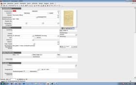 Unterdatenbank01